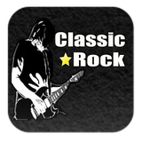 TNI CLASSIC ROCK MEMORIES - SHOW 7