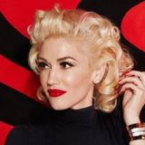 The Focus Show: Gwen Stefani special on IO Radio