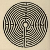 Dream Factory: Labyrinth of Dub
