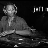 Jeff Mills Live @ Club Studio, Detroit - 13-12-1994