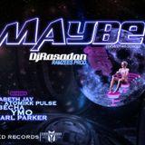 Maybe ft Steff Scovolo & Rasadon (Elizabeth Jay remix)