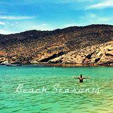 BeachSeason'14