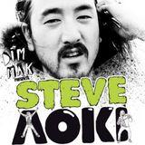 Steve Aoki Minimix