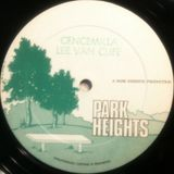 Park Heights Label Crucial Selections