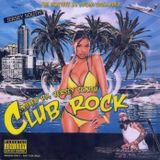 Jersey South Club Rock Mixtape 2011