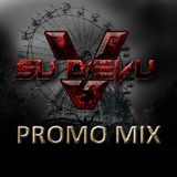 Su Dievu V Promo Mix from Amber Freqs!