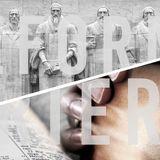 Prière ou réforme ?