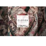 The Chainsmokers & Helsey - Closer (CoMeT Remix)