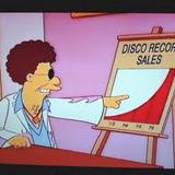 Pauls Disco Mix