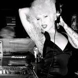 """DJ NEON MUSIC - """"WOMEN OF ROCK ORAL HISTORY PROJECT"""" BENEFIT CONCERT, LIVE MIX @ ZEBULON, LA 6.23.18"""