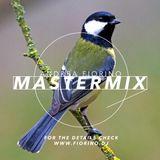 Andrea Fiorino Mastermix #657