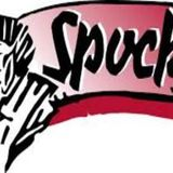 Smashing Sebastian @Spock pres. Classic House Hits vol. 1