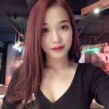 Chúc Mừng Sinh Nhật Chị Trang Angel♥ - Hải Anh Remix
