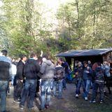 KleinerMann b2b with Herr Karat - Attacke @ Morgentau