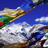 TIPA - Dhama Suna @ Tibetan Songs