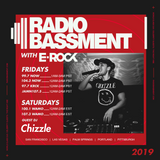 The Bassment w/ DJ Chizzle 08.09.19 (Hour Two)