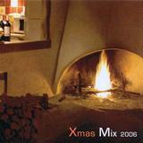 Xmas Mix 2006