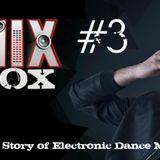 MIXBOX  #03