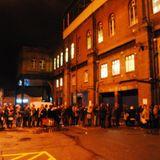 Dj Brighton Andy Mac Live @ House of Go Bang November 2014