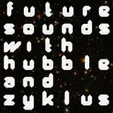 Future Sounds - Episode 1 (2012): Barbarix (UK) & Bassriot (AUS)