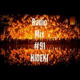 Radio Mix #91