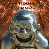Deep House Mix Autumn 2016