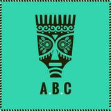 Prakrika Podcast A.B.C 2017
