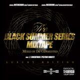 Black Summer Series Vol. 2 Peltin' Waist