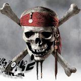 pirates_wip
