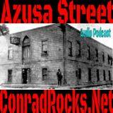 Azusa Street Revival Part 1