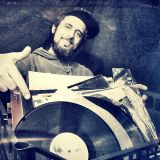 DJ FUNKPREZ _ 30 MINUTES HIP HOP MIX _ VINYLS ONLY
