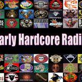 Gabberfucker - Early Hardcore Radio Trailer #1    :)