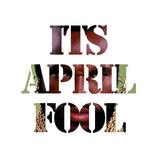 April Fools Day Mix