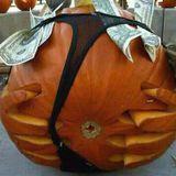 Cannabeatz Halloween Treats