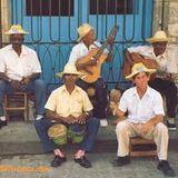 Prima che sia notte, puntata 3: Son cubano