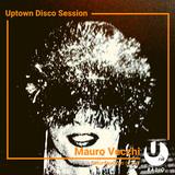 UPTOWN DISCO SESSION #29 (U-FM RADIO)