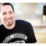 Steve Olsher: Discover The One Amazing Thing You Were Born To Do