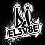 Dj EL3V8E - T is for TECHNO KTV