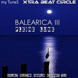 Balearica III # Pleine Lune