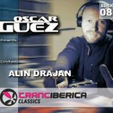ALIN DRAJAN @ Tranciberica Classics In The Mix - MDT Radio