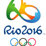 TJI Friday on KMF Radio - 5th August {Cornwall's Olympic kick-off party - Rio 2016}