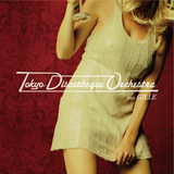 "Watusi's ""Tokyo Discotheque Orchestra"" Mix"