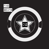 The Beats 02
