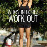 Workout - Boot Camp Mix 150 BPM