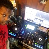 ROMAINS FUNKY DEEP N AFRO HOUSE MIX SEPT 2017