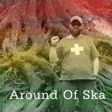 Around of Ska