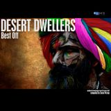 DESERT DWELLERS - Best Off