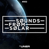 Sounds From Solar 002