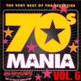 70's Mania Volume 6