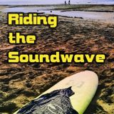 Riding The Soundwave 39 - Summer Legends